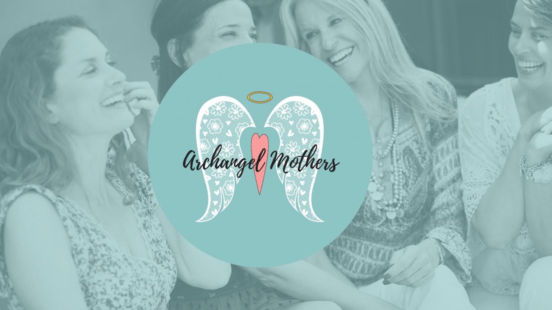 Meeting - Archangel Mothers