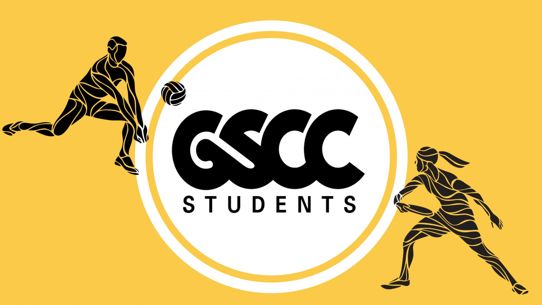 GSCC Students-Sporting Events