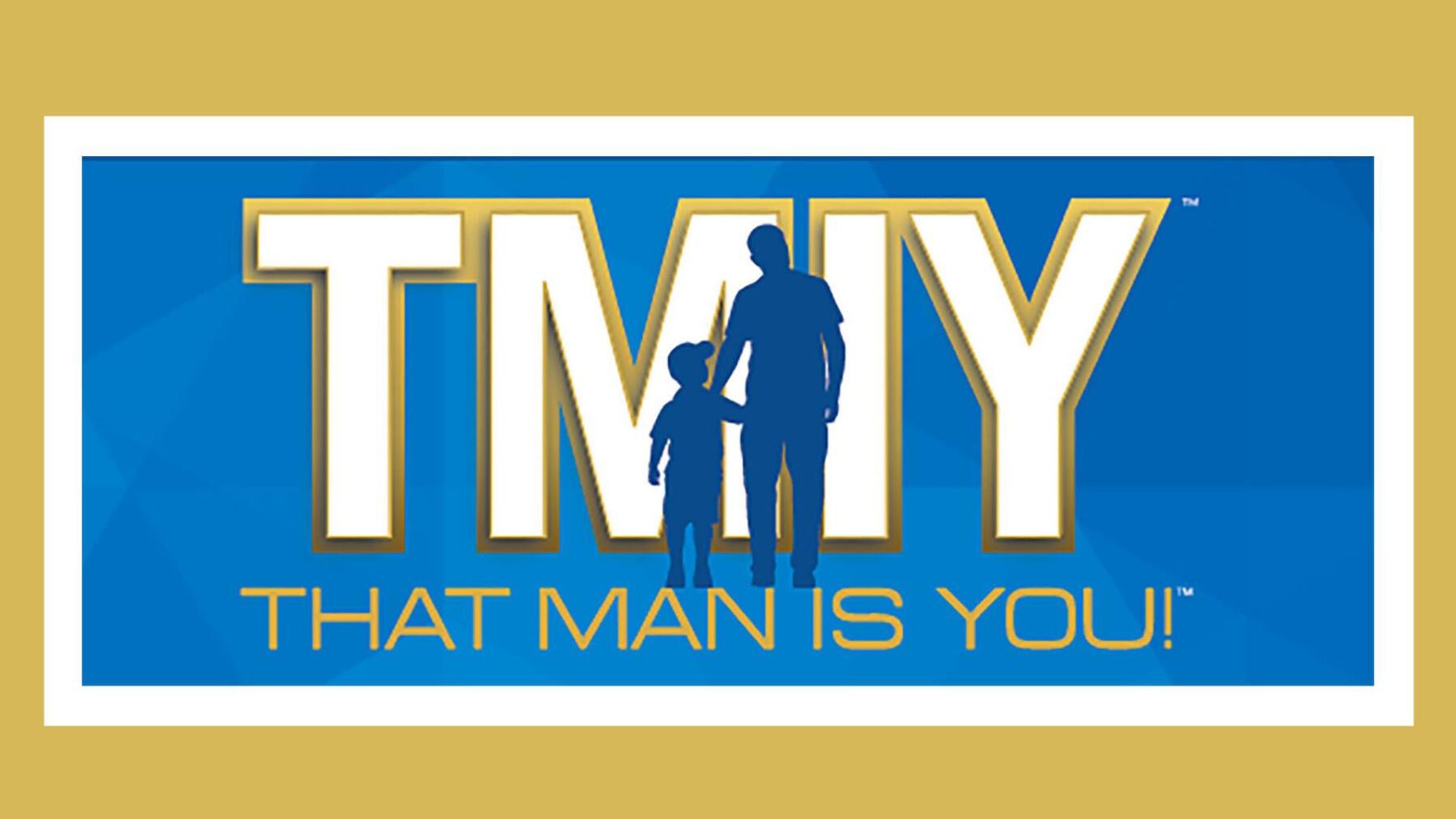 Faith & Focus Men's Study